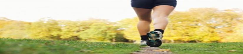 IMSS promoverá el deporte para erradicar enfermedades crónicas