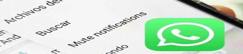 Así funcionará el modo vacaciones en WhatsApp
