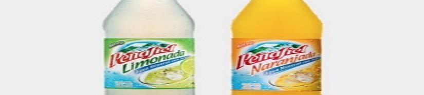 Profeco verificará si hay contenido de arsénico en bebidas Peñafiel