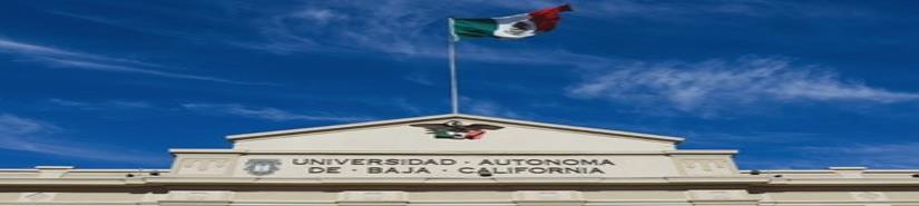 Anuncia UABC nuevo acuerdo de Plan de Austeridad