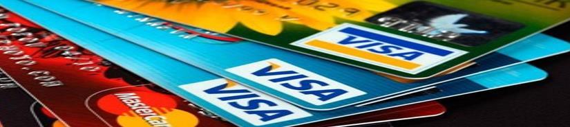 Avalan que adolescentes abran cuentas bancarias sin tutela