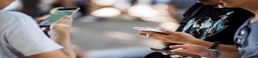 Telcel sube precios en modalidad de recarga
