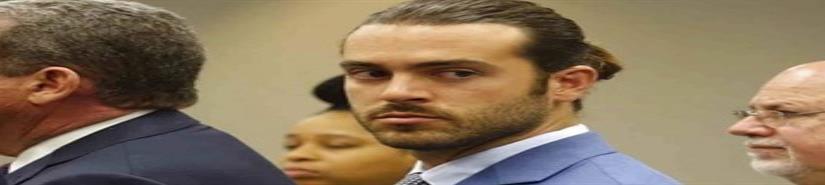 Pablo Lyle enfrenta cargos por homicidio involuntario