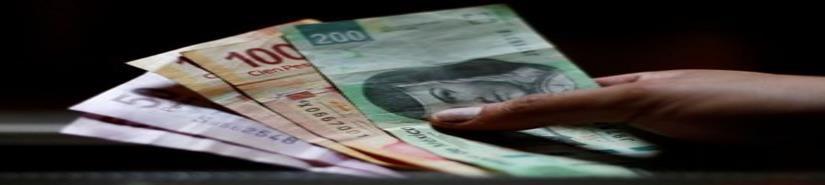 Salario mínimo debe llegar a casi 300 pesos diarios, afirma Coparmex