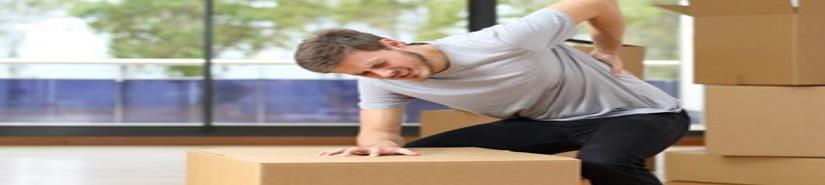 Recomiendan en el IMSS atender problemas de hernia umbilical