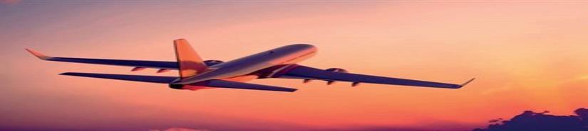 Firman México y Alemania un convenio sobre aviación