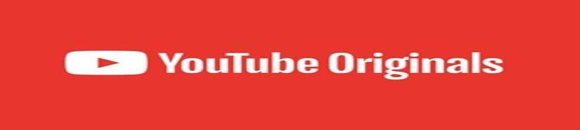 YouTube Originals será gratuito, pero con anuncios