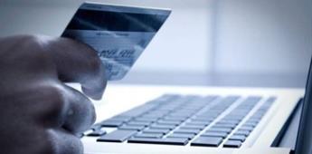 Delincuentes obtuvieron 9.5 mmdp por ciberfraudes