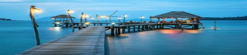 6 sitios secretos en Cancún que vale la pena descubrir
