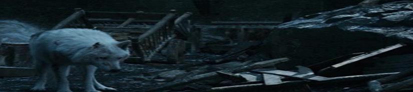 Muerte y venganza, en el cuarto capítulo de Game Of Thrones