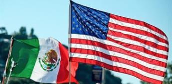 Prevén más inflación en México y EU