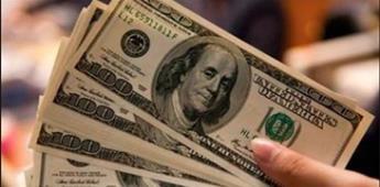 México cae 8 lugares en atractivo para invertir: AT Kearney