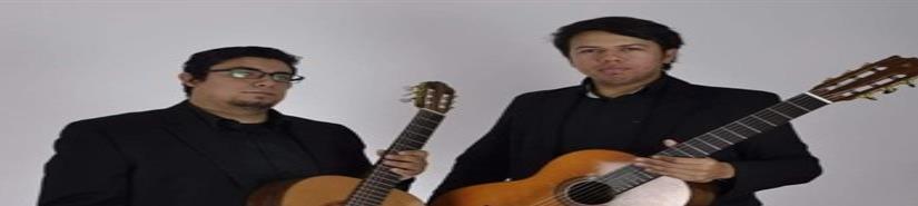 Celebra VII Aniversario Academia de Música Allegro (Rosarito) con un gran concierno en IMAC