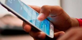 Sube tarifa de telefonía móvil luego de 5 años