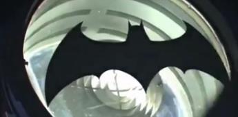 Lanzan el primer tráiler de la serie de Batwoman (VIDEO)
