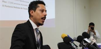 Realizará IEEBC Segundo Debate a la Gubernatura