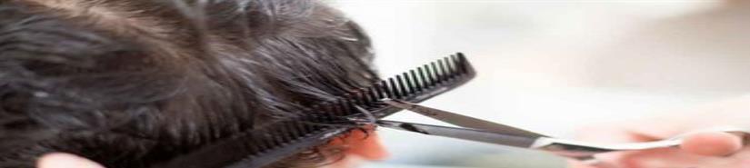 Estudiante de secundaria obtiene amparo para no cortarse el cabello