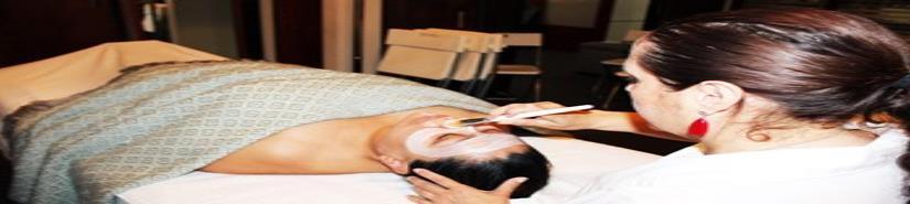 Promueven uso de tratamientos cosméticos no invasivos
