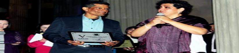 Recibirá Humanitas certificación FIMPES como universidad de calidad