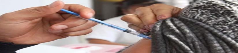 IPN desarrolla vacunas personalizadas para combatir el asma