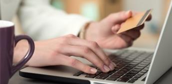 Crecen 85% búsquedas de compras y Google da nuevas herramientas