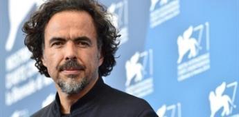Alejandro González Iñárritu hace historia y se divierte en Cannes