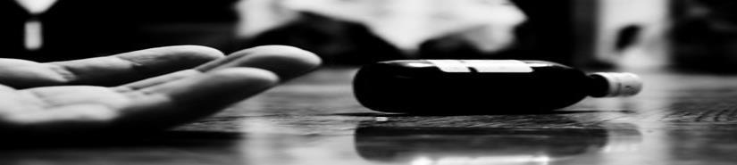 Buscan combatir el aumento de suicidios