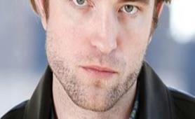 Robert Pattinson podría convertirse en el nuevo Batman (VIDEO)