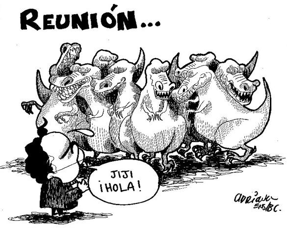 carton reunion