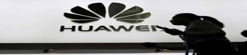 Huawei tiene 10.7 millones de usuarios mexicanos con Android