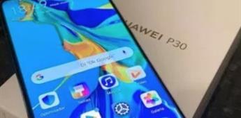 Huawei pone en riesgo a 10.7 millones de mexicanos