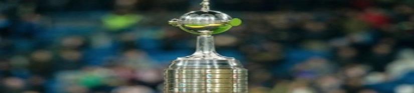 La FMF está en pláticas para regresar a jugar en Libertadores en 2020 (VIDEO)