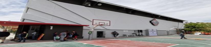 Estrenará Zonkeys nueva sede con partido ante Rayos