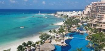 Extranjeros frenan inversión en sector hotelero nacional