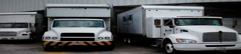 Crece 34% exportación de vehículos pesados durante primer trimestre