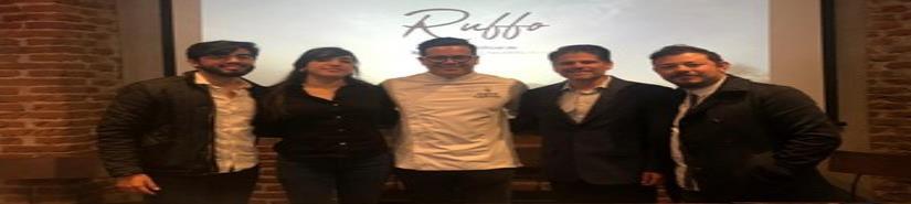 Historia de Chef tijuanense es ganadora en festival de Cannes