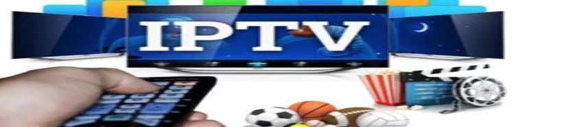 Comodidad desde el ordenador: listas gratis SSIPTV y pagar