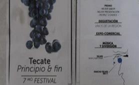 Rotary Internacional, Invita a 7mo. Festival de Paellas y Vino