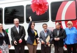 Los mejores destinos en México para el turismo sustentable