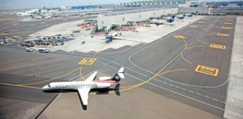 Advierten saturación en la T2 del aeropuerto