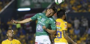 La final de la Liga MX será transmitida por YouTube