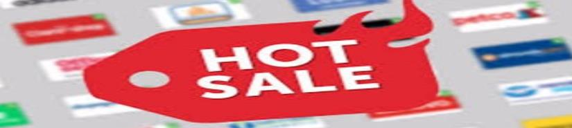 Desconoce el Hot Sale 73% de los mexicanos consumidores