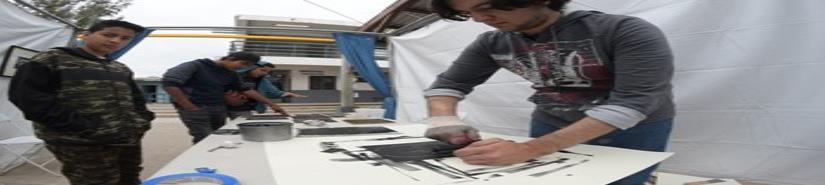 Brinda UABC 1,094 servicios gratuitos en Tijuana
