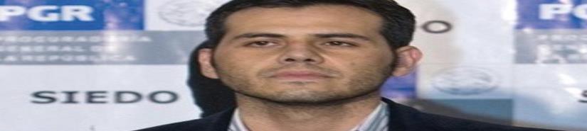 Dan 15 años de prisión a Vicentillo; sólo estará 2 o 3 tres años