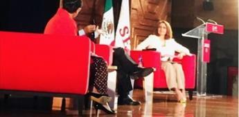 México tiene todo para responder a medida abusiva sobre aranceles: SE
