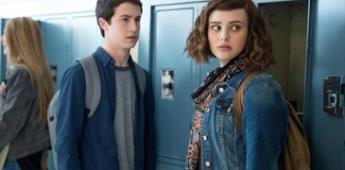 Netflix ve contradicción en estudio sobre suicidios por serie