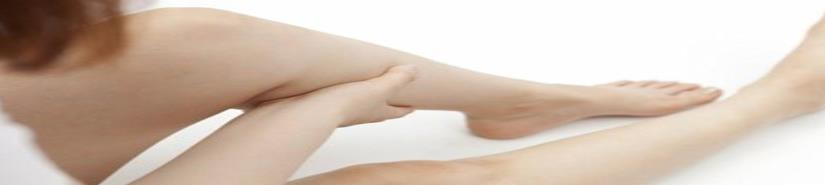 Presencia de calambres constantes puede ser síntoma de padecimientos más graves