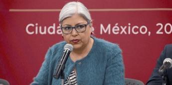 Prepara México represalias contra EU, señala Secretaría de Economía