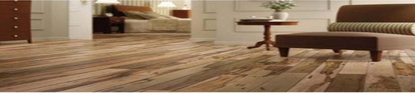 Decoración con pisos de madera para dar elegancia a tu casa u oficina