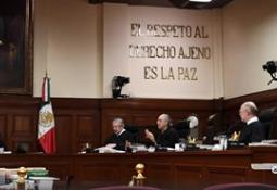 Ejército activa Plan DN-III para apoyar con incendio en Guerrero